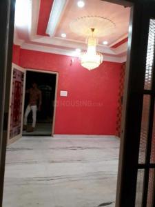 Gallery Cover Image of 250 Sq.ft 4 BHK Villa for buy in Bandlaguda Jagir for 19000000