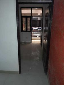 Gallery Cover Image of 450 Sq.ft 1 BHK Apartment for buy in Living Homes Shri Sai Upvan, Nai Basti Dundahera for 1050000