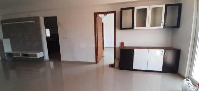 Gallery Cover Image of 1592 Sq.ft 3 BHK Apartment for rent in Kukatpally for 40000