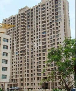 Gallery Cover Image of 1000 Sq.ft 2 BHK Apartment for rent in Bhandup West for 35000