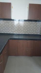Gallery Cover Image of 1000 Sq.ft 1 BHK Apartment for rent in Adarsh Nagar, Raja Park for 11000