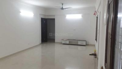 Gallery Cover Image of 1400 Sq.ft 2 BHK Apartment for rent in Frazer Town for 42000