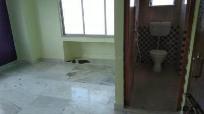 Gallery Cover Image of 870 Sq.ft 2 BHK Apartment for buy in Keshtopur for 2700000