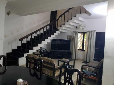 Gallery Cover Image of 2400 Sq.ft 4 BHK Independent House for rent in Koramangala for 55000