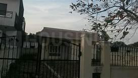 120 Sq.ft Residential Plot for Sale in Delta II Greater Noida, Greater Noida