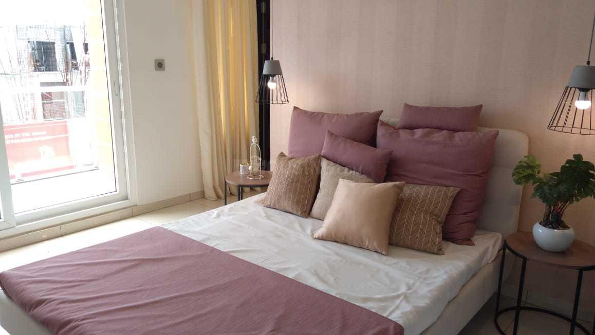 Bedroom Image of 2436 Sq.ft 3 BHK Villa for buy in Mangadu for 16100000