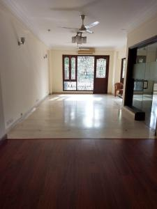 Gallery Cover Image of 4500 Sq.ft 4 BHK Independent Floor for rent in Sadiq Nagar for 125000