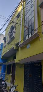 Gallery Cover Image of 900 Sq.ft 2 BHK Independent House for buy in Edi Bazaar for 8500000