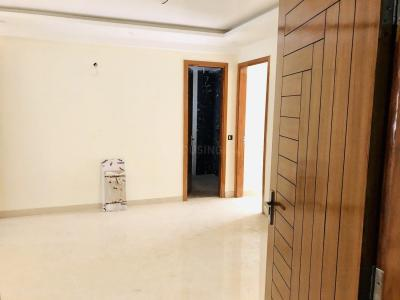 Gallery Cover Image of 1377 Sq.ft 3 BHK Independent Floor for buy in Sector 46 for 13000000