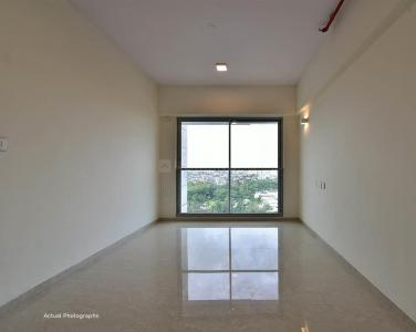 Gallery Cover Image of 1200 Sq.ft 2 BHK Apartment for buy in Mulund West for 21500000