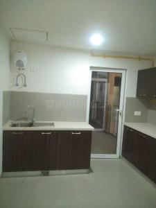Gallery Cover Image of 1850 Sq.ft 3 BHK Apartment for rent in Sector 67 for 35000