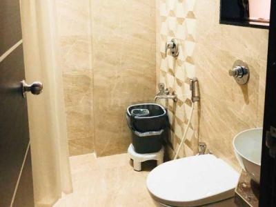 Bathroom Image of PG 5987830 Santacruz East in Santacruz East