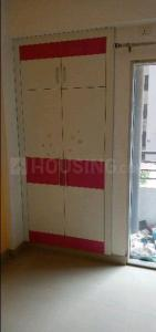 Gallery Cover Image of 1590 Sq.ft 3 BHK Apartment for buy in Sector 43 for 8000000