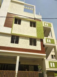 Gallery Cover Image of 1200 Sq.ft 2 BHK Independent House for rent in Doddaballapura for 700000