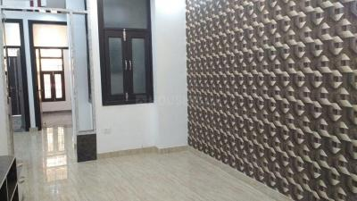 Gallery Cover Image of 1400 Sq.ft 3 BHK Independent Floor for buy in Shakti Khand for 5018000