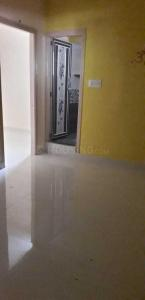 Gallery Cover Image of 700 Sq.ft 1 BHK Independent House for rent in Hebbal Kempapura for 9500