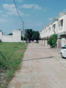 Gallery Cover Image of 600 Sq.ft 2 BHK Villa for buy in Manglia for 2100000