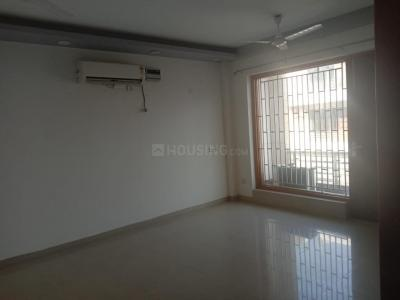Gallery Cover Image of 2300 Sq.ft 3 BHK Independent Floor for rent in Sector 19 Dwarka for 33000
