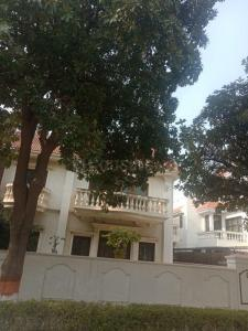 Gallery Cover Image of 6750 Sq.ft 6 BHK Villa for buy in Sector 49 for 95000000