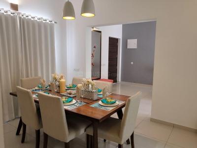 Gallery Cover Image of 1614 Sq.ft 3 BHK Apartment for buy in Madhavaram for 8100000