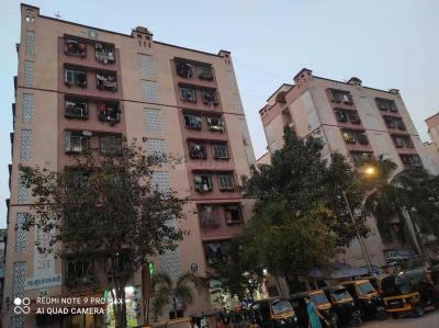 Gallery Cover Image of 345 Sq.ft 1 RK Apartment for buy in Mankhurd for 3000000