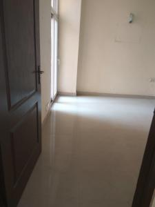 Gallery Cover Image of 1200 Sq.ft 3 BHK Independent Floor for rent in Shakti Khand for 14000