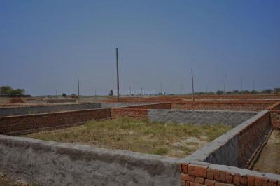 501 Sq.ft Residential Plot for Sale in Noida Extension, Greater Noida