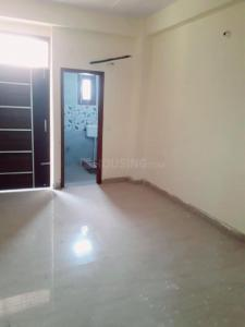 Gallery Cover Image of 950 Sq.ft 2 BHK Apartment for buy in Sector 104 for 2820000