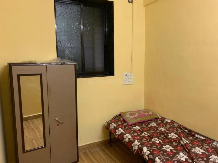 Bedroom Image of PG 4271904 Chembur in Chembur