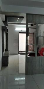 Gallery Cover Image of 1170 Sq.ft 2 BHK Apartment for buy in Manikonda for 5500000