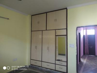 Gallery Cover Image of 1600 Sq.ft 2 BHK Independent House for rent in Sector 50 for 15500