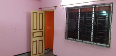 Gallery Cover Image of 1280 Sq.ft 3 BHK Apartment for rent in Rahara for 12000
