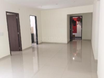 Gallery Cover Image of 1227 Sq.ft 2 BHK Apartment for buy in Runwal Serene, Govandi for 20000000