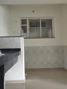 Gallery Cover Image of 780 Sq.ft 2 BHK Apartment for rent in Shivane for 12000