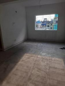 Gallery Cover Image of 932 Sq.ft 2 BHK Apartment for buy in Uttarpara for 2702800