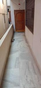 Gallery Cover Image of 1135 Sq.ft 2 BHK Apartment for buy in Nizampet for 3100000