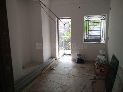Gallery Cover Image of 707 Sq.ft 2 BHK Apartment for buy in Bramhapur for 2200000