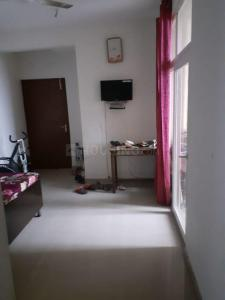 Gallery Cover Image of 935 Sq.ft 2 BHK Apartment for rent in Mahagun My Woods, Noida Extension for 10000