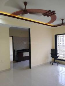 Gallery Cover Image of 900 Sq.ft 1 BHK Apartment for rent in Virar West for 7000