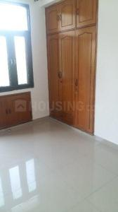 Gallery Cover Image of 1700 Sq.ft 3 BHK Apartment for rent in Heritage Tower, Sector 3 Dwarka for 27000