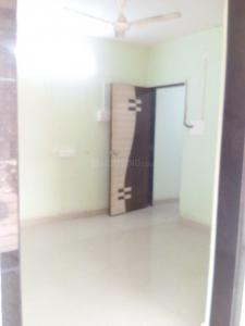 Gallery Cover Image of 1035 Sq.ft 3 BHK Apartment for rent in Dombivli East for 11500