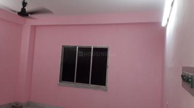 Gallery Cover Image of 1000 Sq.ft 3 BHK Apartment for rent in Shyamnagar for 15000
