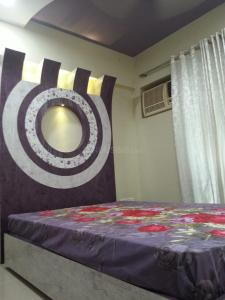 Gallery Cover Image of 1750 Sq.ft 2 BHK Apartment for buy in National Sea Queen Paradise, Kharghar for 15000000