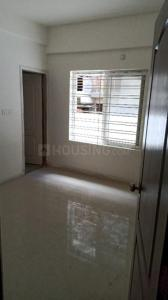 Gallery Cover Image of 550 Sq.ft 1 BHK Apartment for buy in Kalena Agrahara for 2350000