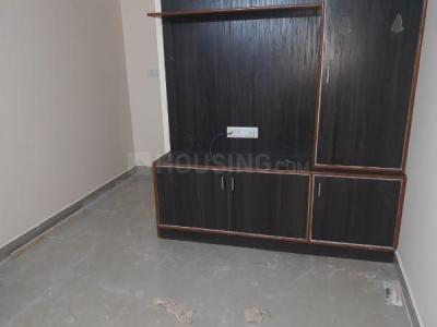 Gallery Cover Image of 650 Sq.ft 1 BHK Apartment for rent in Hongasandra for 10000