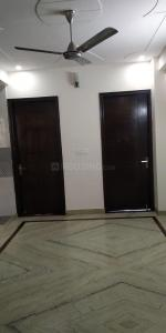 Gallery Cover Image of 1900 Sq.ft 3 BHK Independent Floor for rent in Sector 38 for 30000