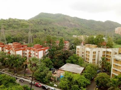 Gallery Cover Image of 2400 Sq.ft 3 BHK Apartment for rent in Govandi for 57000