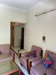 Gallery Cover Image of 1800 Sq.ft 3 BHK Independent Floor for buy in DDA Flats Vasant Kunj, Vasant Kunj for 30000000