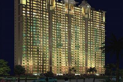 Gallery Cover Image of 600 Sq.ft 1 BHK Apartment for buy in Ekta Meadows, Kandivali East for 11000000