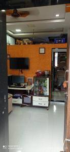Gallery Cover Image of 300 Sq.ft 1 BHK Independent House for buy in Chembur for 3800000